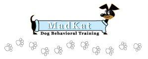 MadKat Dog Training